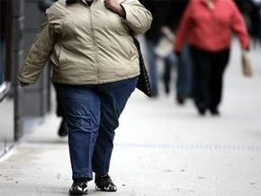Гипноз помог британке похудеть на 25 кг
