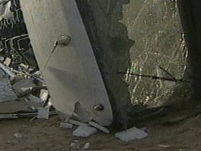 Крупное ДТП в Испании: погибли восемь человек