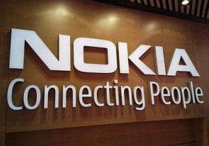 Nokia готовится выпустить еще один смартфон