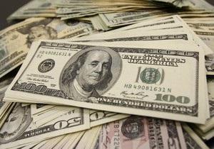 В Киеве глава подразделения районной налоговой вымогал $10 тысяч взятки