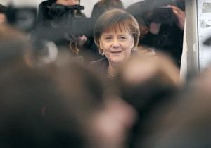 В Брюсселе стартовал зимний саммит ЕС