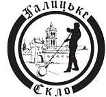 В День стекольщика «Галицкое Стекло» открыло на Львовщине новый завод гутных изделий