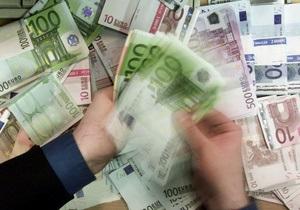 Курс доллара к иене поднялся до максимума пяти недель