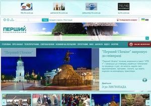 НТКУ стала членом Международного университета радио и телевидения