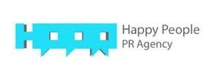 HappyPeople обогрели своих клиентов на 14 февраля