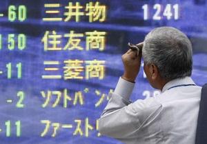 Рынки: Фондовые торги в Японии завершились ростом индекса Nikkei