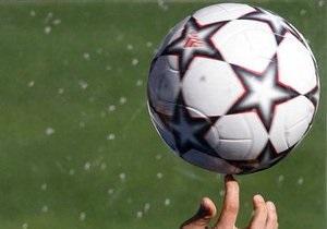 Телеканал Футбол запустил новостную программу