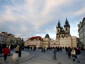 Чехия вводит зеленые карты для иностранных рабочих