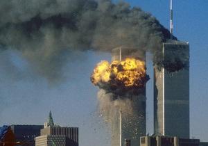 Новости США: В Нью-Йорке продолжатся поиски жертв 11 сентября