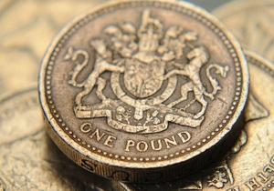 S&P подтвердило кредитный рейтинг Великобритании