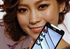 Бескомпромиссный тайванец. Каким получился новый флагман от HTC