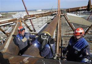 Польша инвестирует в добычу сланцевого газа более 15 млрд евро