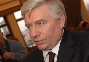 Чечетов утверждает, что регистрация погибшего депутата в Раде была технической ошибкой