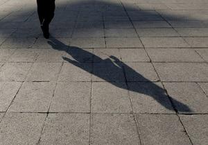 Исследование: Где студентам искать работу в 2011 году