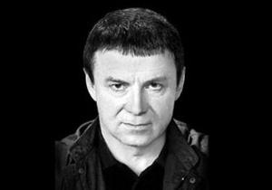 Анатолий Кашпировский записал видеообращение к президенту России