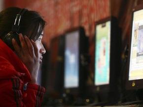 Российские хакеры оставили Кыргызстан без интернета
