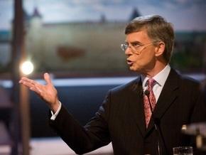 Посол США сомневается, что Украина сможет приобретать американские военные корабли