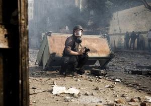 В Сирии войска разрушили мост, через который из Хомса эвакуировались беженцы и раненые