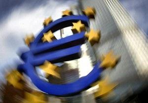 Греция официально обратилась за помощью Евросоюза и МВФ