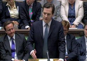 Власти Великобритании решили повысить пенсионный возраст уже в 2020 году