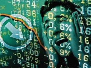 Эксперт: Восстановление мировой экономики будет болезненным