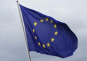 МИД рассчитывает закончить согласование текста Соглашения об ассоциации с ЕС до августа