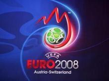 Радио-Эра будет транслировать матчи Евро-2008