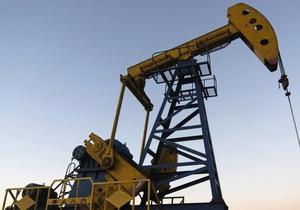 ПНС: Объемы добычи нефти в Ливии достигли максимального уровня