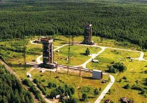 Минобороны РФ перенесло на 2011 год очередной запуск спутника ГЛОНАСС