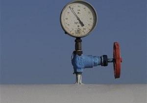 Ъ: Украина намерена привлечь США для добычи сланцевого газа