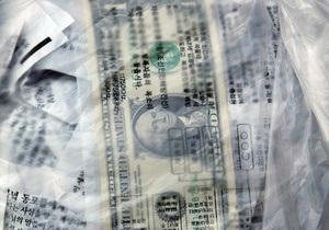 МВФ оценило долю теневой экономики Украины