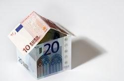 Прогноз от  FOREX MMCIS group : быть или не быть Еврозоне