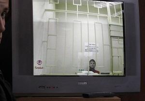 Развозжаева увезли из иркутского СИЗО - адвокат