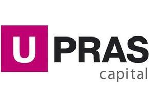 Инвесткомпания «Юпрас Капитал» оказала поддержу FATF