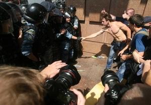 Пресса Британии: о полонии, миграции и расколе Украины