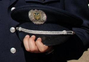 В Луганске возле супермаркета охранники убили мужчину - МВД