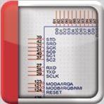 Новые возможности по быстрому созданию символов компонентов с помощью SymbolGen для программ OrCAD/Allegro