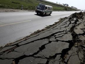 В Пакистане и Зимбабве произошли крупные ДТП: погибли 24 человека