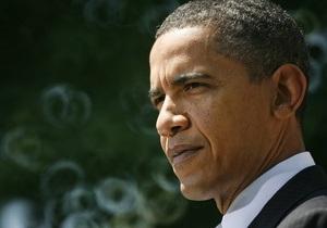 Обама появится в одной из серий Разрушителей легенд