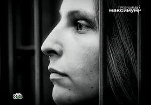 Жительницу Подмосковья, выбросившую своих детей с балкона, признали невменяемой