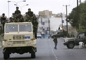 США - Британия - Британия вслед за США начала эвакуацию дипломатов из Йемена