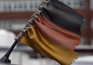 Станьте немцем! , или Как в Германии учат интеграции