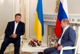 РГ: Киев видит ШОС