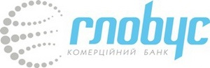 КБ «Глобус» будет предоставлять депозитарные услуги  коммунальным предприятиям Киева