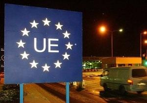 МИД: Первый въезд в Шенген должен осуществляться в страну получения визы