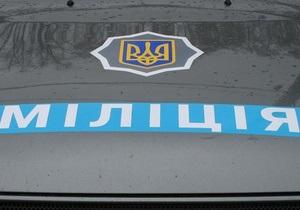 В Харькове мужчина умер после посещения милиции