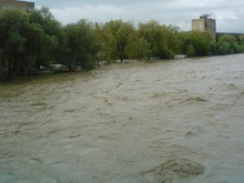 Стихия на Прикарпатье: погиб еще один человек