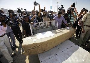Покончившую с собой медсестру Кейт Миддлтон похоронят в Индии