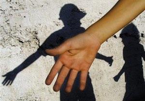 Ученые: Развитие рук у человека - побочный эффект эволюции ступней