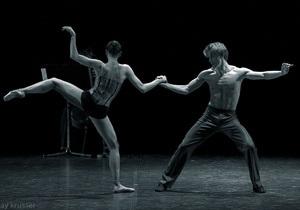 На портале Я-Корреспондент стартует конкурс фото Билет на балет